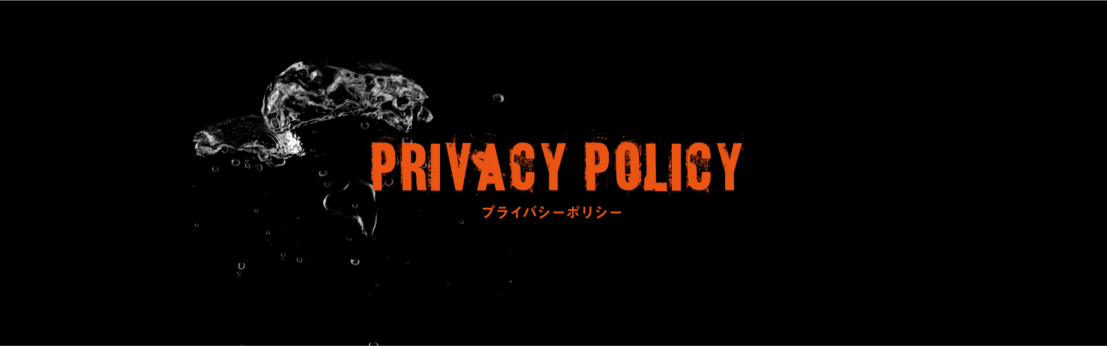 privacypolicy_banner
