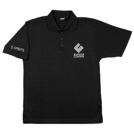 item-polo-271x270