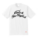 item-tshirt-150x150