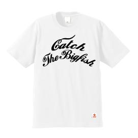item-tshirt